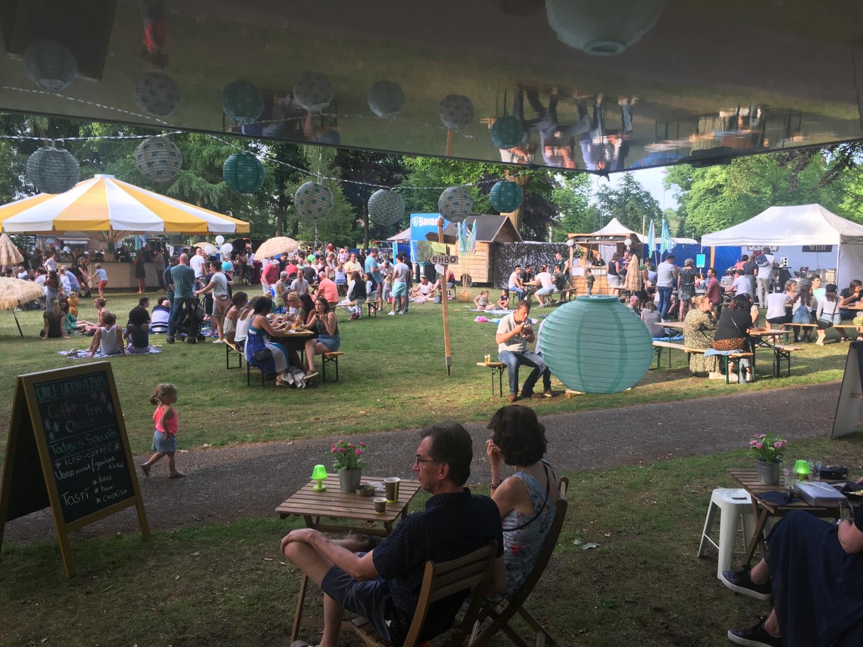 ouab-food-festival